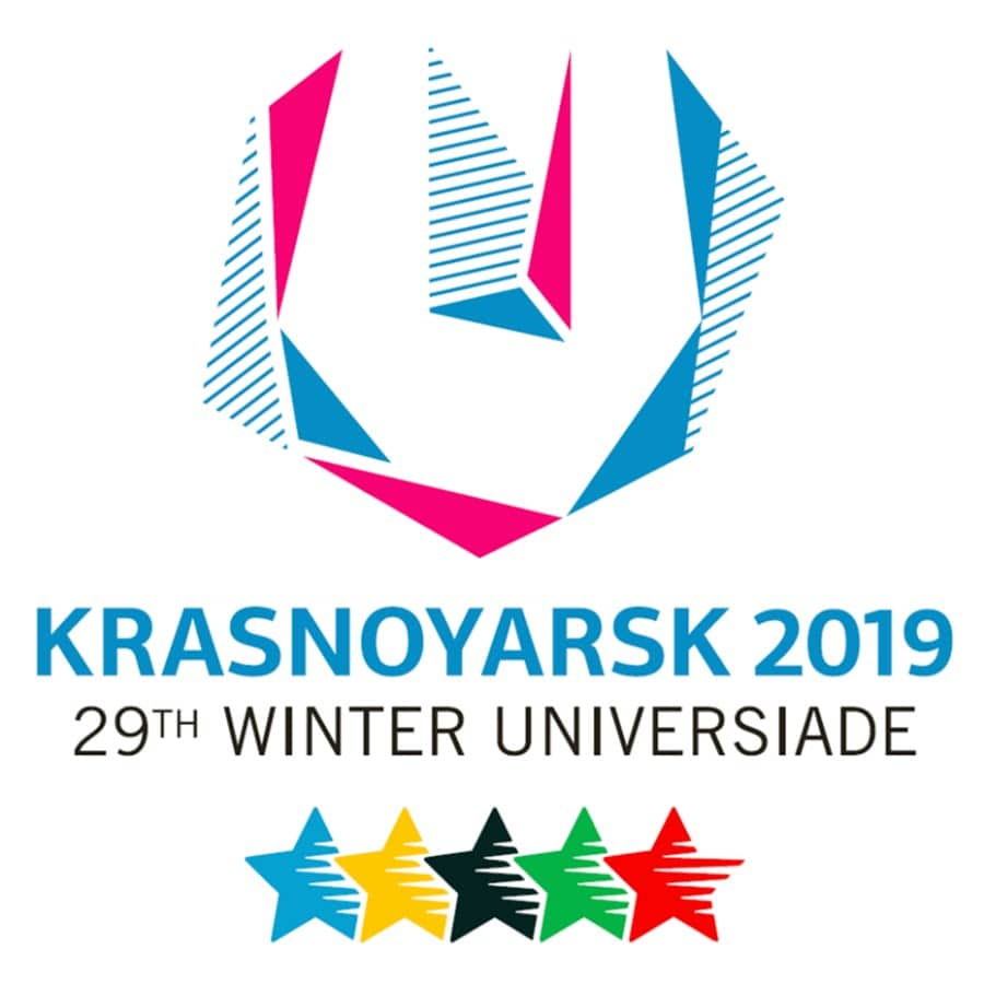Krasnoyarsk Winter Universiade