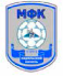 Minifootball club Norilsk Nickel